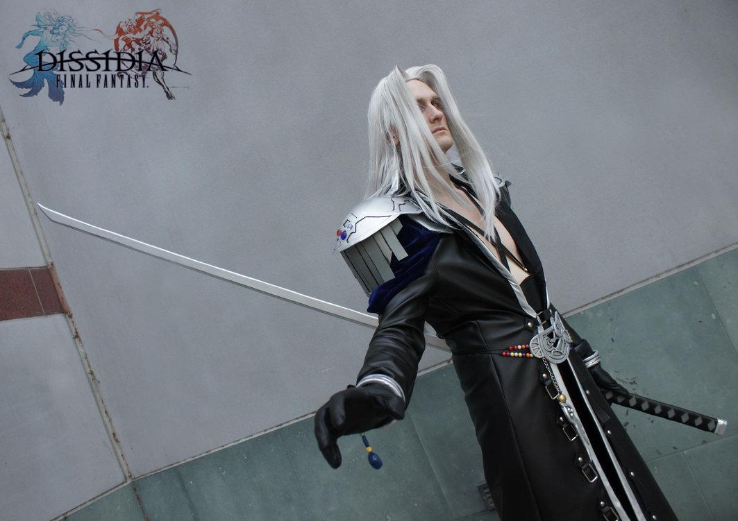 http://www.acparadise.com/cosplayers/33549/33549-39252-c62c0a60cc02888be68289cf11005b08.jpg