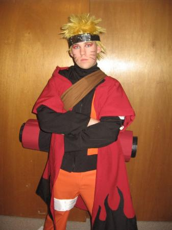naruto akatsuki cosplayclass=cosplayers