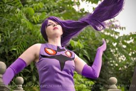 Arbok from Pokemon worn by Ashbrie