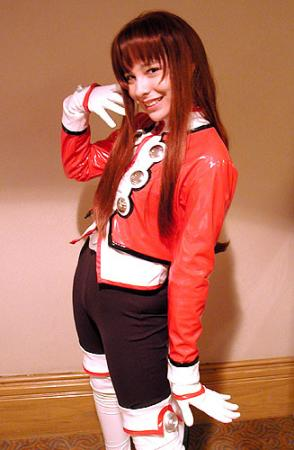 A-Kon 2002 photographed by
