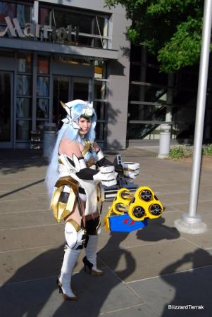 FanimeCon 2009 photographed by