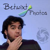 Betwixt Photos