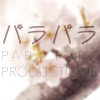 ParaPara Productions