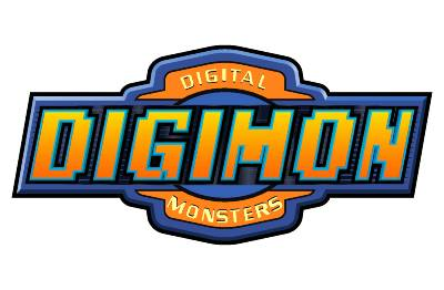 Digimon Adventure: DigiCosplay Contest!