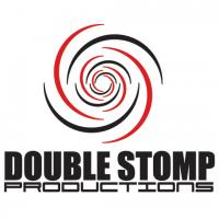 Double Stomp Productions